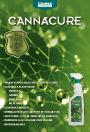 CANNACURE Leaflet