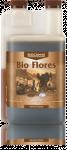 Bio Flores