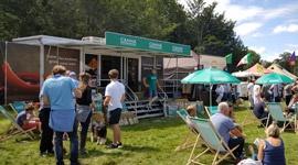 Great Dorset Chilli Festival 2016