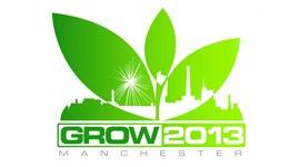 GROW 2013