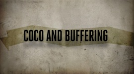 Coco and buffering